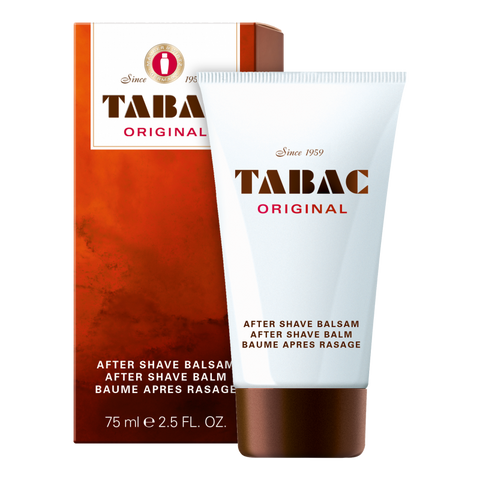 Tabac_Shaving_Aftershave_Balm_-_1_RGSUHG6G11MT.png