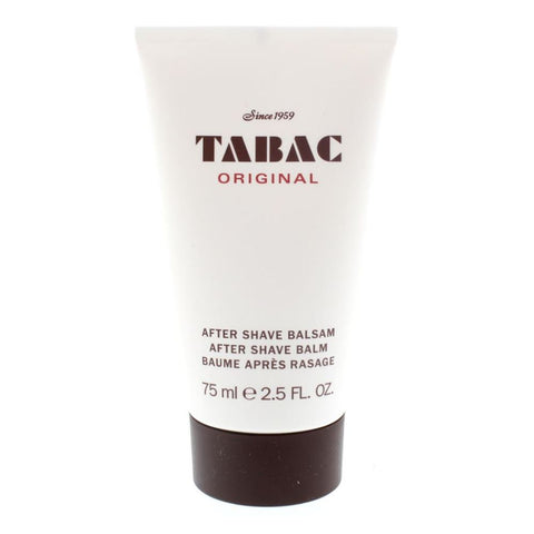 Tabac Original After Shave Balm 75ml - FineShave