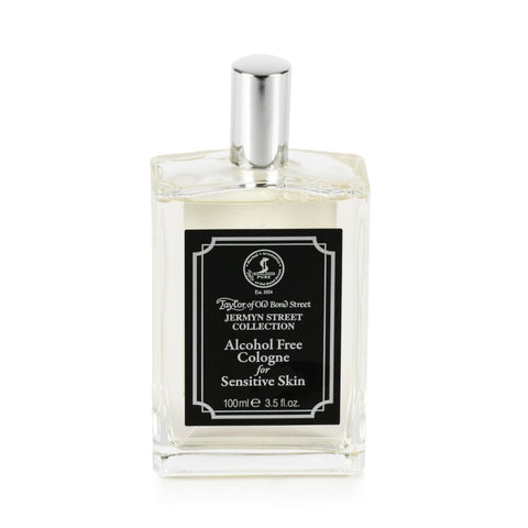 Taylor_Of_Old_Bond_Street_Jermyn_Cologne_(Alcohol_Free_for_Sensitive_Skin)_-_1_RPMFMHHKY64Y.jpg