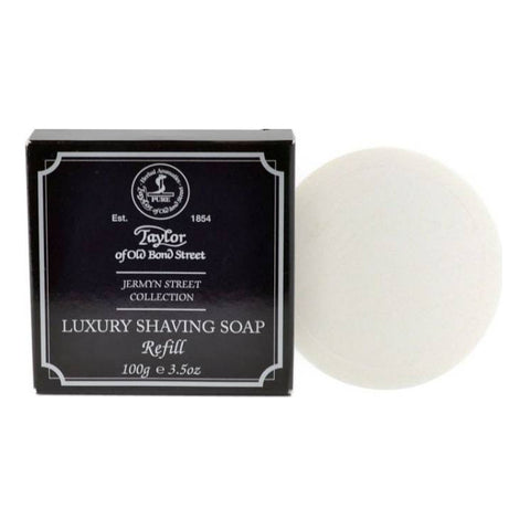 Taylor_of_Old_Bond_Street_Jermyn_Luxury_Soap_Refill_-_1_REZFQRT6SDF5.jpg