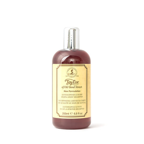 Taylor_of_Old_Bond_Street_Luxury_Sandalwood_Hair_and_Body_Shampoo_200ml_-_1_RWIGIJ54ZERE.jpg