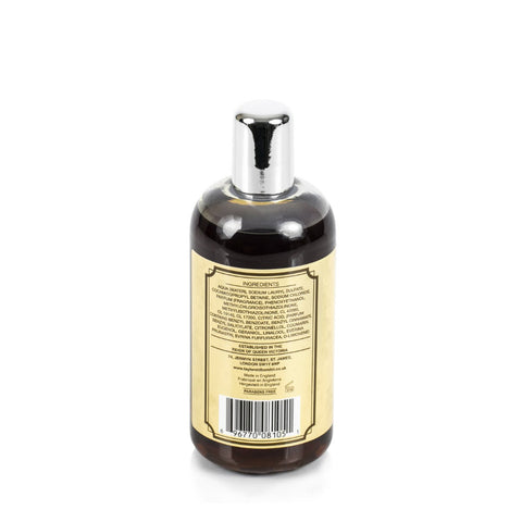 Taylor_of_Old_Bond_Street_Luxury_Sandalwood_Hair_and_Body_Shampoo_200ml_-_3_RWIGIJJD0LMC.jpg