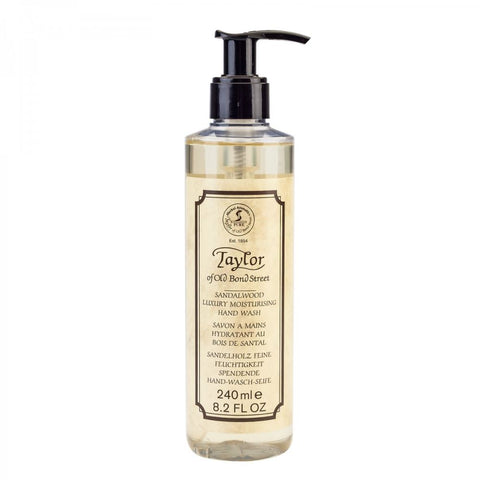 Taylor_of_Old_Bond_Street_Luxury_Sandalwood_Moisturising_Hand_Wash_240ml_-_1_RPS6W11DRE21.jpg
