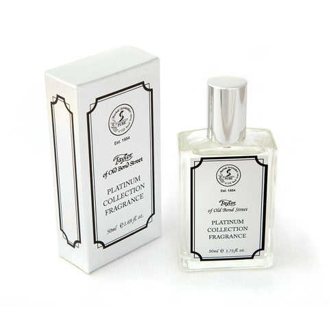 Taylor_of_Old_Bond_Street_Platinum_Collection_Fragrance_50ml_-_1_RPU5I4VKFUWA.jpg