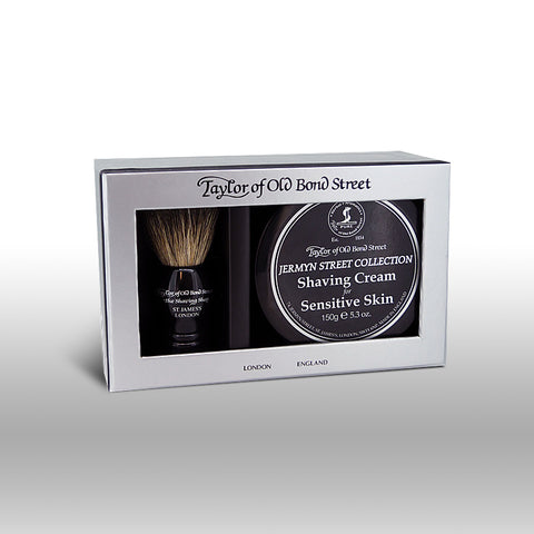 Taylor_of_Old_Bond_Street_Pure_Badger_Brush_&_Jermyn_St_Shaving_Cream_Gift_Box_-_2_RHTR64QJYBCZ.jpg
