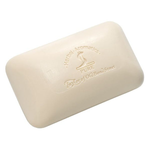 Taylor of Old Bond St Sandalwood Bath Soap 200gr - FineShave