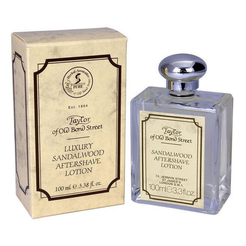 Taylor_of_Old_Bond_Street_Sandalwood_Luxury_Aftershave_Lotion_-_2_RGS8PAEHGC0D.jpg