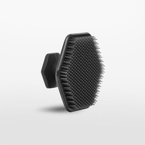 Tooletries - The Face Scrubber Gentle (charcoal)