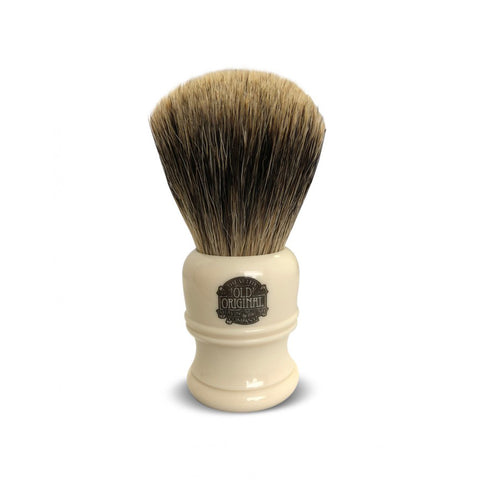 Vulfix H1 Pure Badger Shaving Brush (24mm)