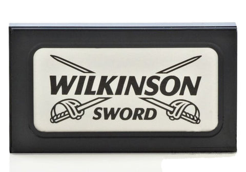 Pack of 5x Wilkinson Razor Blades - FineShave