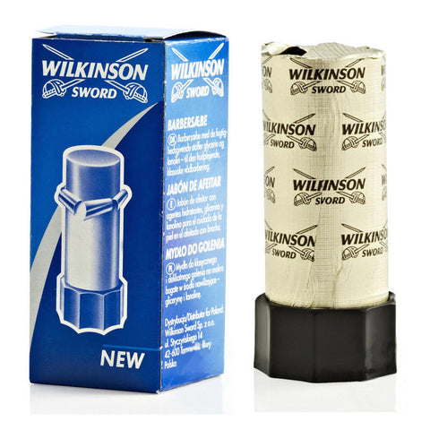 Wilkinson Shaving Soap Stick - FineShave