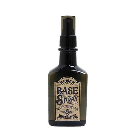 Brosh Base Spray 200ml