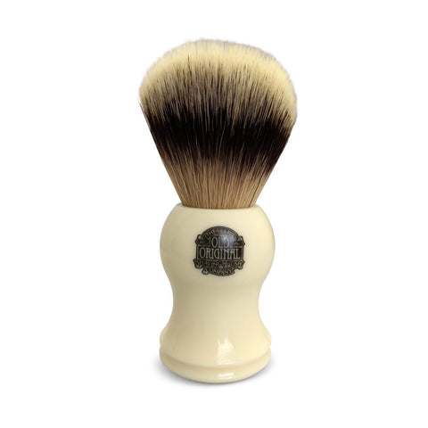 Vulfix 2007 Synthetic Shaving Brush (21mm)