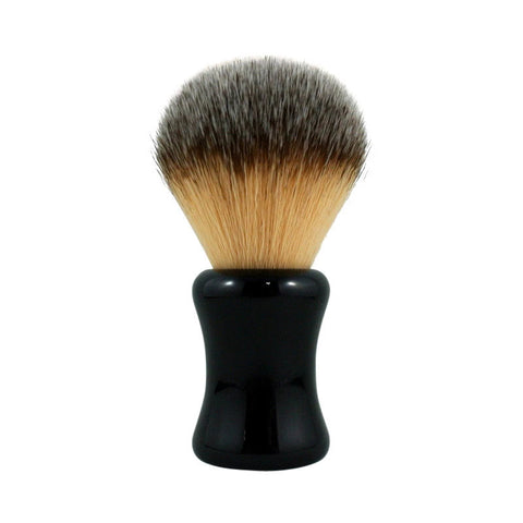 Razorock Plissoft Bruce Synthetic Shaving Brush 24mm - FineShave