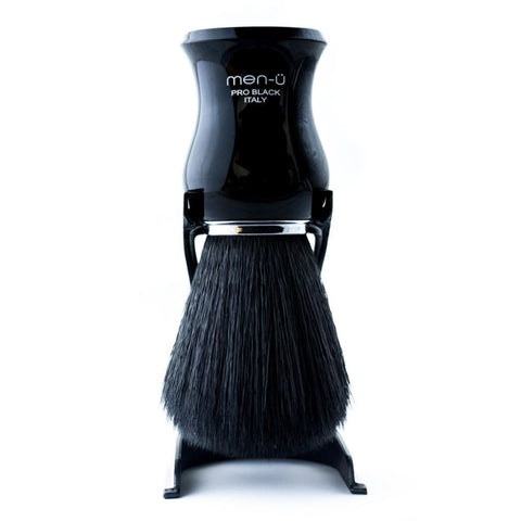 men-%C3%BC_PRO_BLACK_Shaving_Brush_(non-animal)_-_2_RGNM5NJQAQ4W.jpg