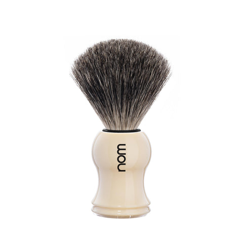 nom_Gustav_Badger_Shaving_Brush_Ivory_-_1_S0OEEUCEBLLC.jpg