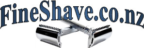 FineShave