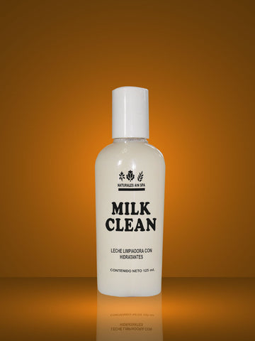 Facial MILK CLEAN 1,100 ml