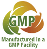 E-P Tongkat Ali is GMP manufactured in Malaysia