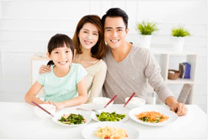 Nutrigenomics provides a personalized understanding of diet and nutrition based on DNA markers