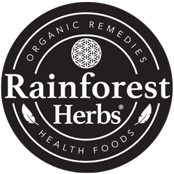 Rainforest Herbs