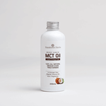 Coconut MCT Oil 200ml