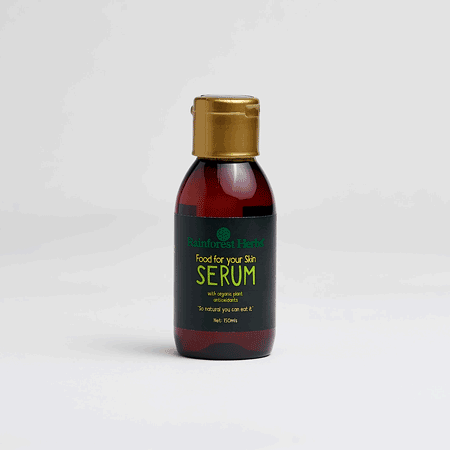 Serum 'Food for Your Skin' 150ml
