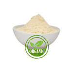 Pueraria mirifica Herb Powder 50 grams