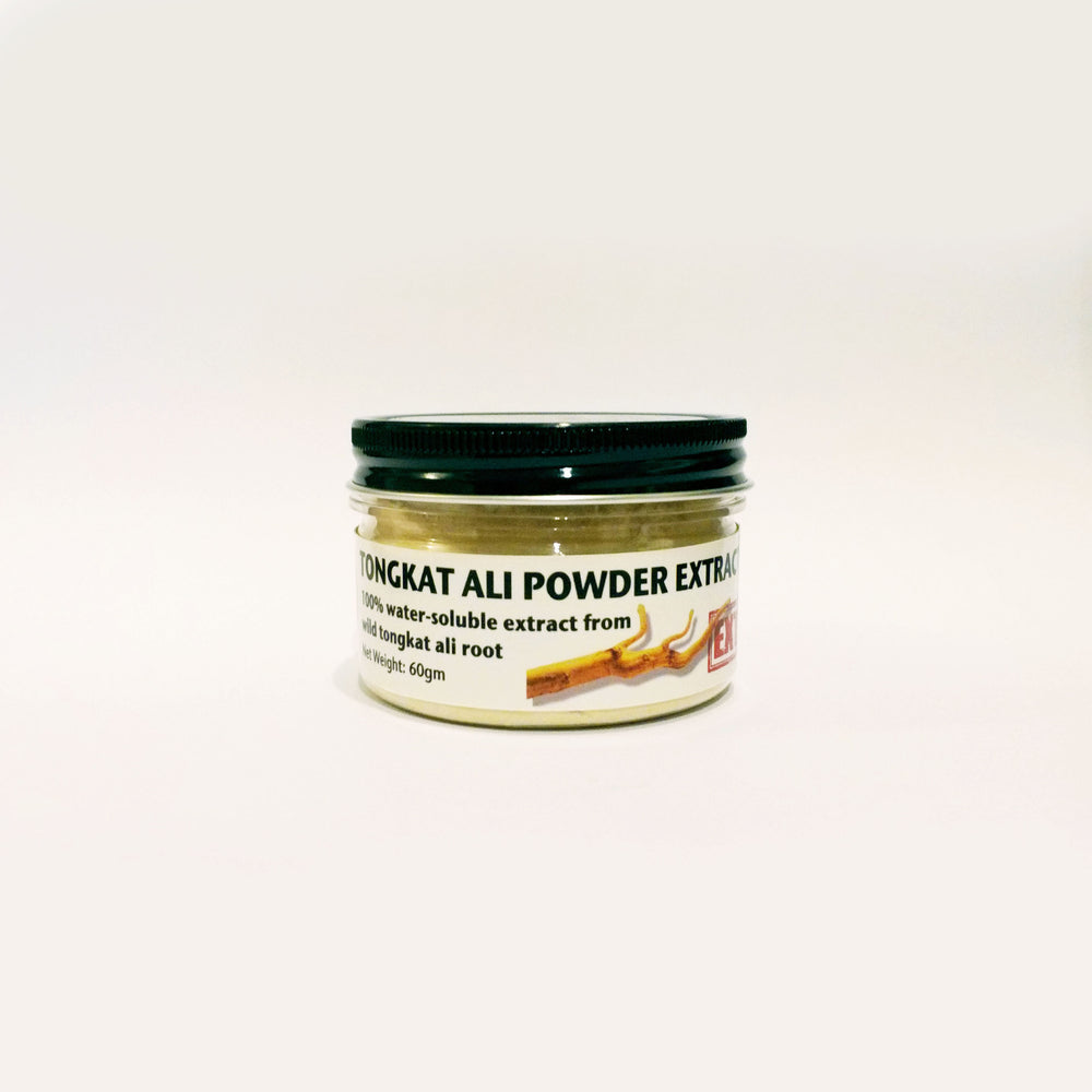Tongkat Ali Powder Extract EXTRA