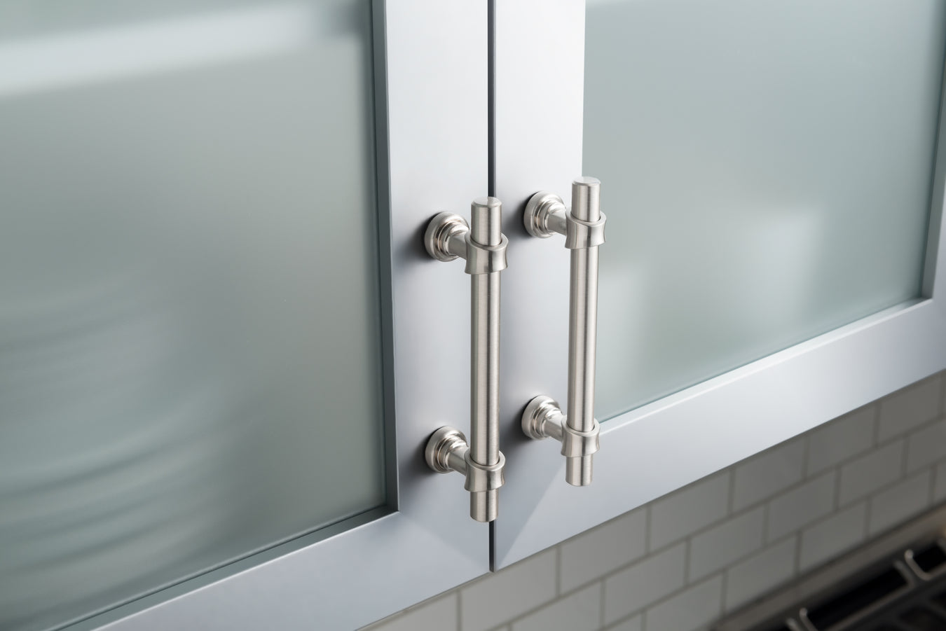 Buy Discount Kitchen Cabinet And Bathroom Hardware