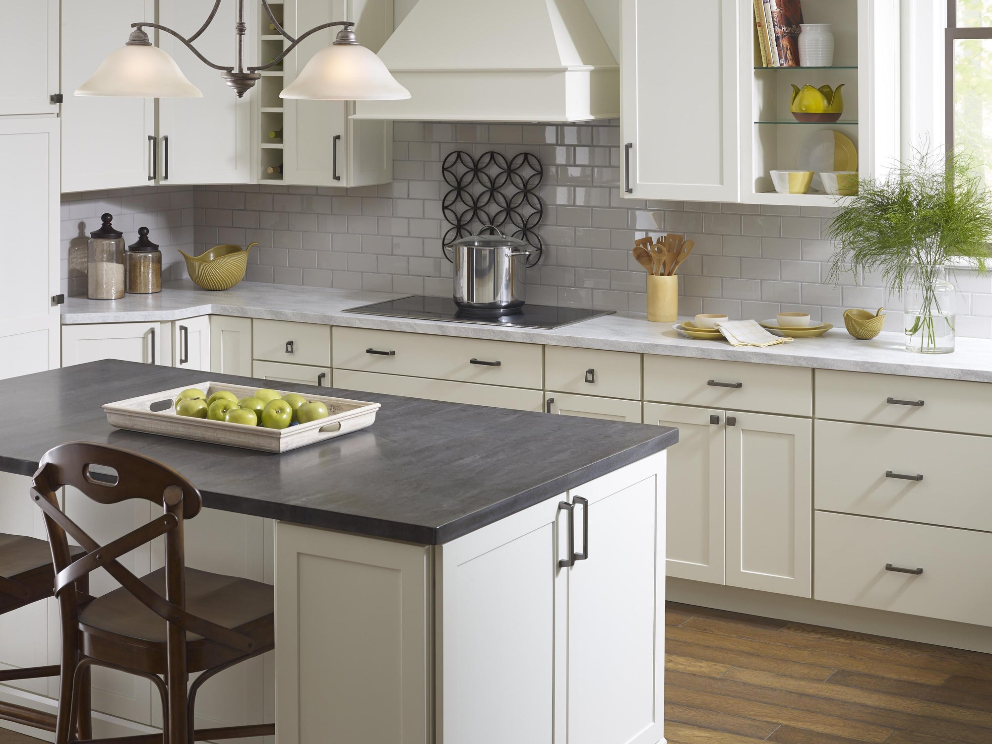 Miraculous Knobdepot Buy Discount Kitchen Cabinet And Bathroom Hardware Interior Design Ideas Ghosoteloinfo