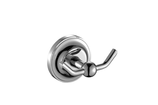 Paradise Bathworks P-63426 Elysium Chrome Hook - Knob Depot