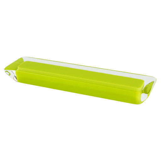 R. Christensen RC-9757-7000 Core Lime/Transparent Standard Pull