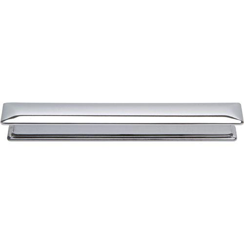 Atlas Homewares AT-324-CH  Alcott Polished Chrome Standard Pull - Knob Depot