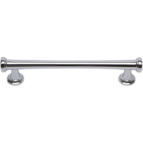 Atlas Homewares AT-350-CH  Browning Polished Chrome Standard Pull - Knob Depot