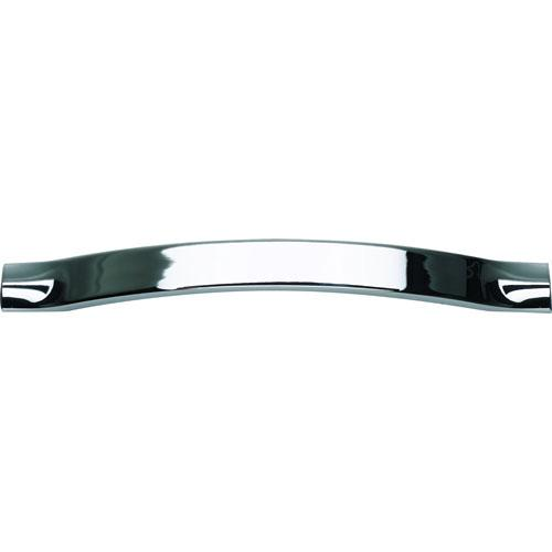 Atlas Homewares AT-A830-CH  Successi Polished Chrome Standard Pull - KnobDepot.com