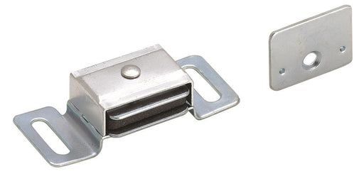 Amerock A-BP145 Functional Hardware Aluminum Catch - Knob Depot