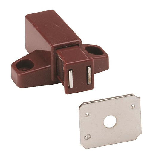 Amerock A-BP32301BR Catches Brown Catch or Latch - Knob Depot