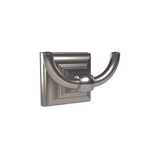 Amerock A-BH2651226 Markham Polished Chrome Robe Hook - Knob Depot