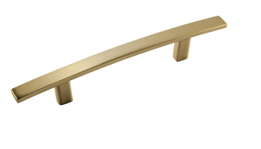 Amerock A-BP26203-BBZ Essential'Z Brushed Bronze Standard Pull