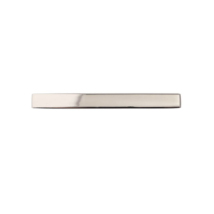 Hickory Hardware H-HH075326-14 Contemporary/Skylight Polished Nickel Standard Pull - KnobDepot.com