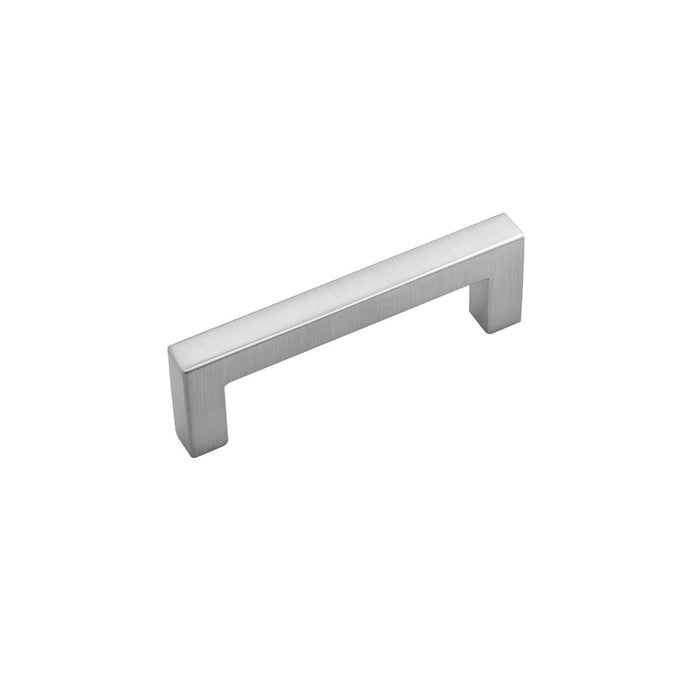 Hickory Hardware H-HH075326-SS Contemporary/Skylight Stainless Steel Standard Pull - KnobDepot.com