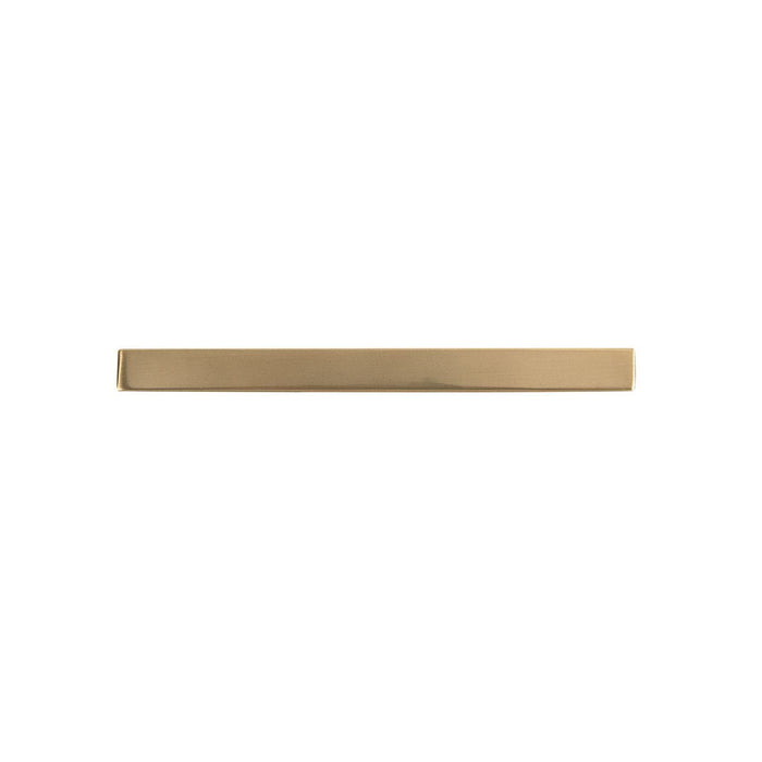 Hickory Hardware H-HH075327-EGN Contemporary/Skylight Elusive Golden Nickel Standard Pull - Knob Depot