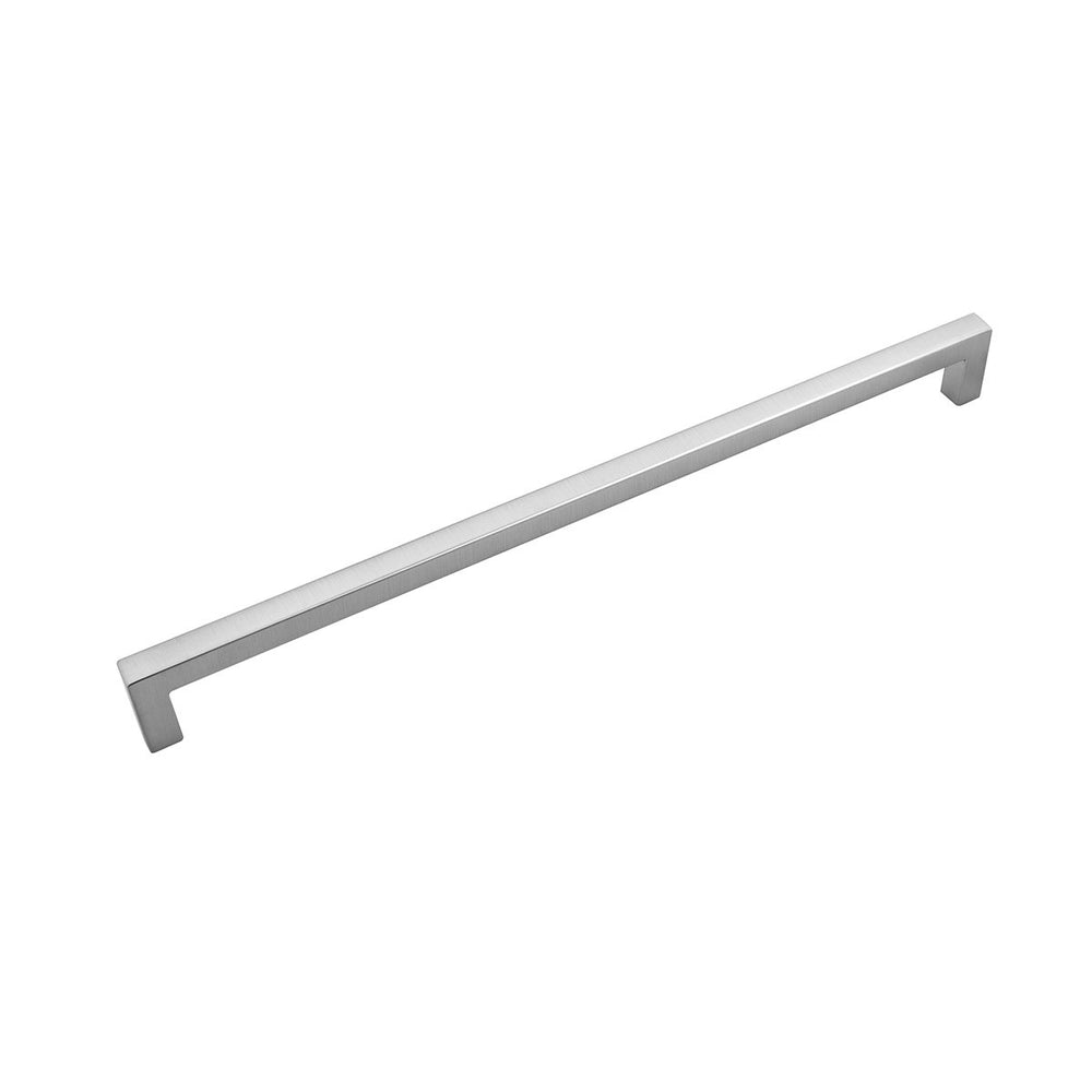 Hickory Hardware H-HH075336-SS Contemporary/Skylight Stainless Steel Standard Pull