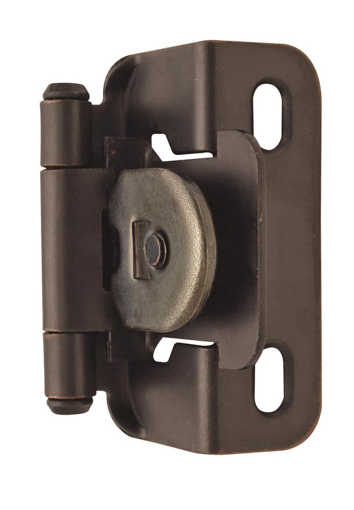 Amerock A-BPR8719-ORB Hinges Oil-Rubbed Bronze Hinge