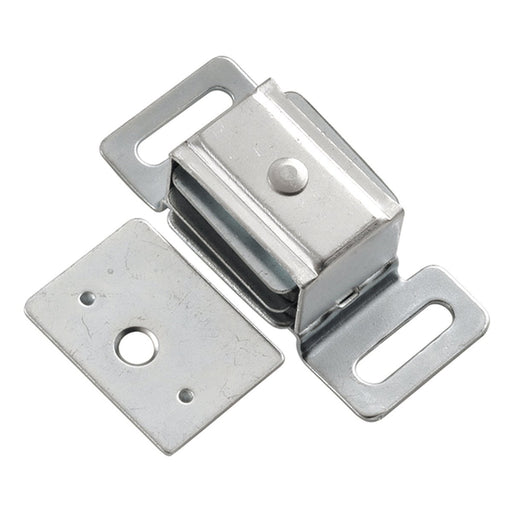 Hickory Hardware H-P151-2C Functional/Catches Cadmium Catch or Latch - KnobDepot.com