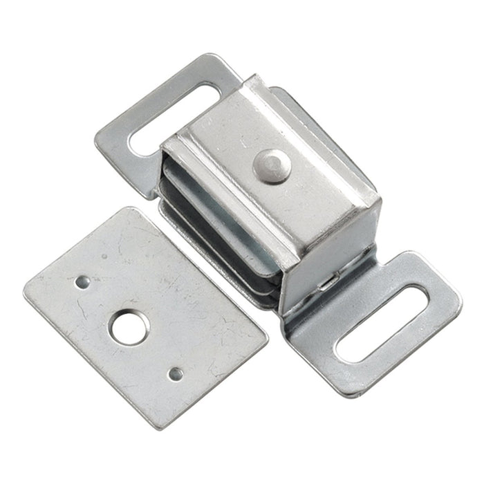 Hickory Hardware H-P151-2C Functional/Catches Cadmium Catch or Latch - Knob Depot