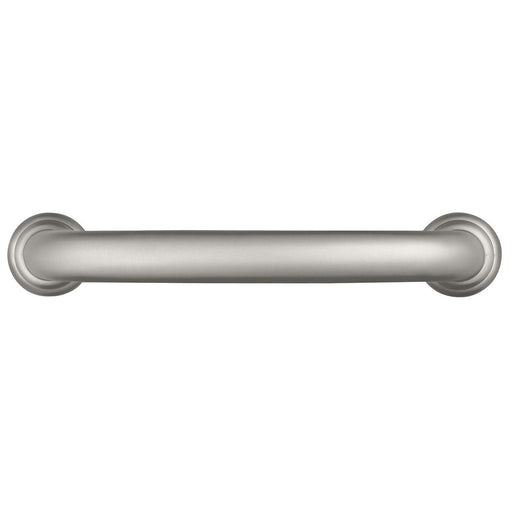 Hickory Hardware H-P2281-SS Contemporary/Zephyr Stainless Steel Standard Pull - Knob Depot