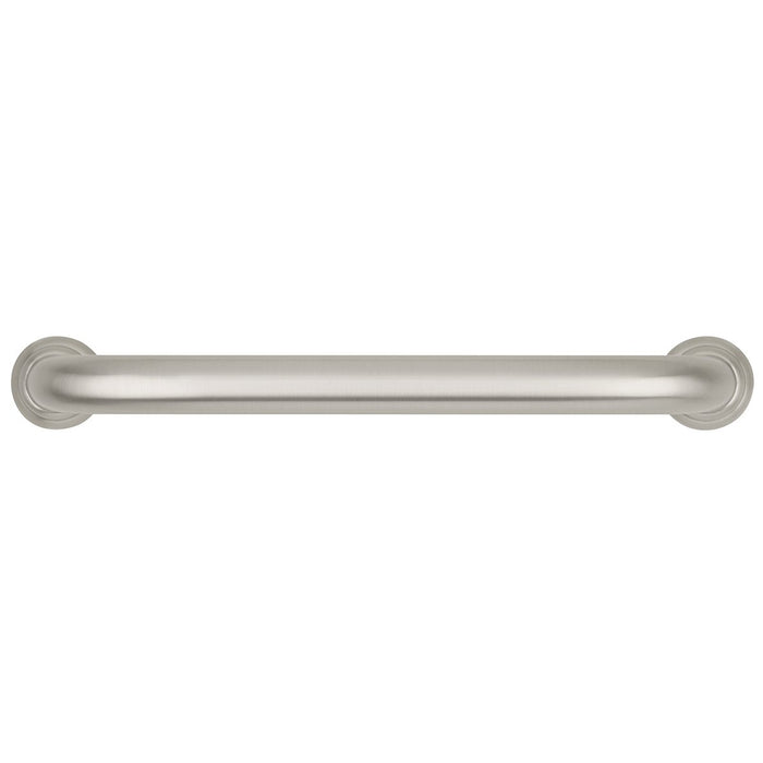Hickory Hardware H-P2288-SS Contemporary/Zephyr Stainless Steel Appliance Pull - Knob Depot