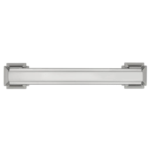 Hickory Hardware H-P3231-CH Traditional/Bridges Chrome Standard Pull - KnobDepot.com